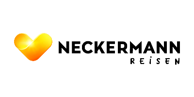 Neckermann Reisen AT