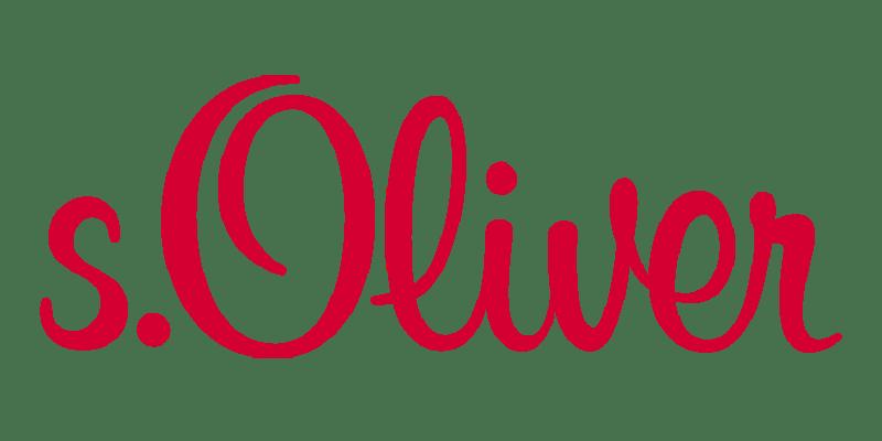 5%-Gutschein bei s.Oliver
