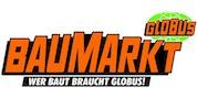 https://www.globus-baumarkt.de logo