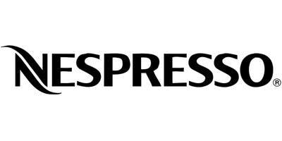 Nespresso Gutschein