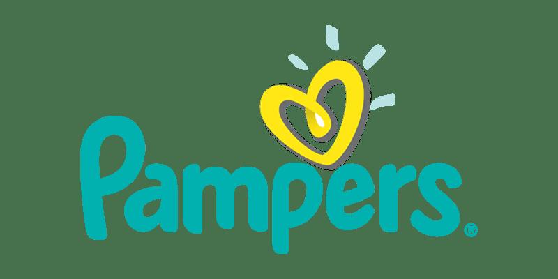 Coupons & Proben im Pampers-Club