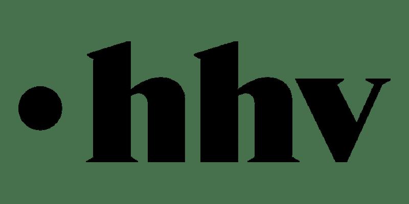 Aktionsangebot bei hhv.de: Kopfhörer und Zubehör preiswert bestellen