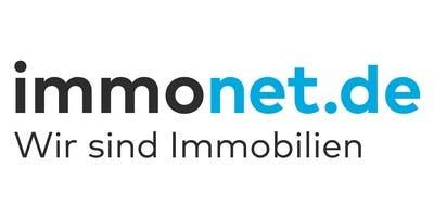 Aktionsangebot bei Immonet: Immobilienanzeige mit flexibler Laufzeit schon ab 19,90 Euro