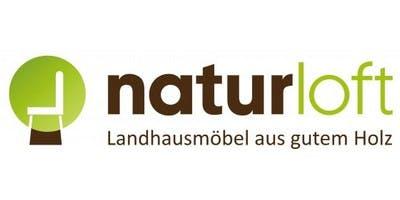 Top-Deal & Sale-Artikel - tolle Rabatte bei naturloft