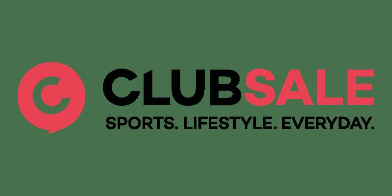 Clubsale Gutschein