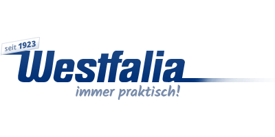 Westfalia-Aktion: Top-Deals