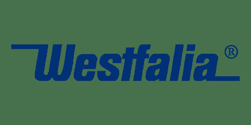 Anbieter: Westfalia