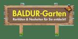 Logo von Baldur-Garten