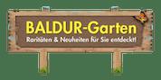 https://www.baldur-garten.de logo