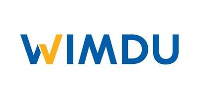 70% Rabatt auf ausgewählte Apartments - jetzt bei Wimdu!