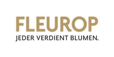 Aktionsangebot bei Fleurop: Schöne und romantische Sträuße ab 25€