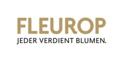 Fleurop Gutschein
