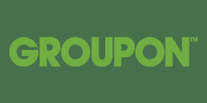 6€ Rabatt auf Freundschaftswerbung ♥ jetzt bei Groupon!