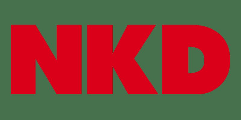 NKD Gutschein
