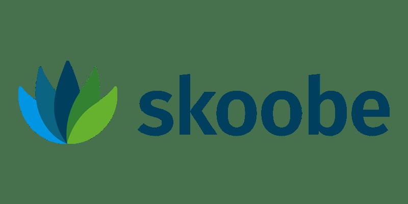 Jetzt Skoobe 30 Tage gratis testen