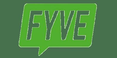 Aktionsangebot bei FYVE: SIM Karte gratis