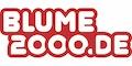 http://blume2000.de logo