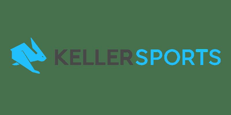 5€-Gutschein bei Keller Sports