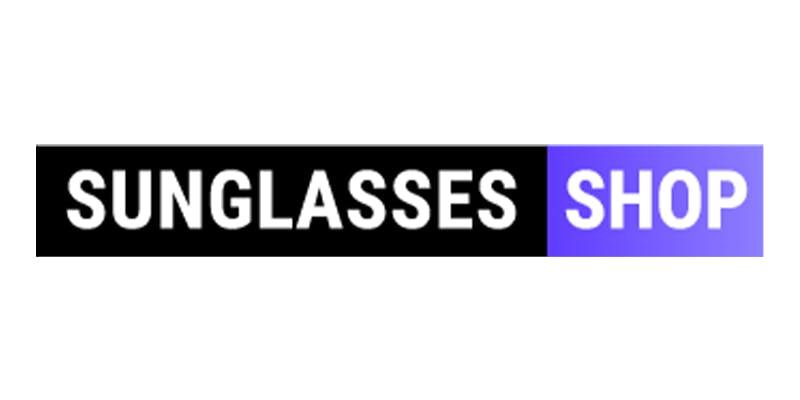 20%-Gutschein für Sonnenbrillen