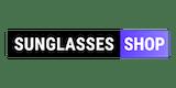 Logo von Sunglasses Shop