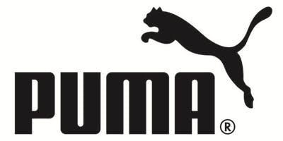 15%-Gutschein für Newsletter-Anmeldung bei PUMA