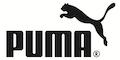 http://www.puma.com logo