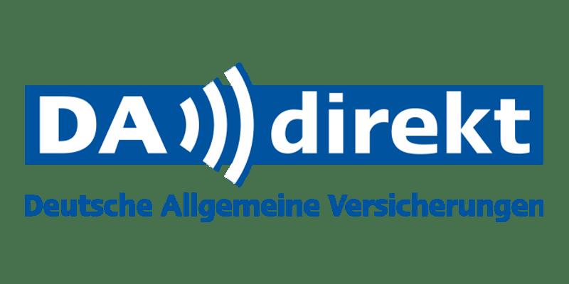 10%-Wechsler-Rabatt + bis zu 30€-Amazon-Gutschein