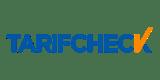 Logo von Tarifcheck.de