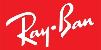 25% Studenten-Rabatt bei Ray-Ban