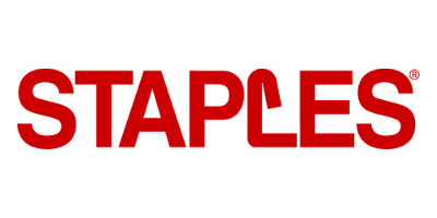 Staples-Aktion: Staples Prospekt