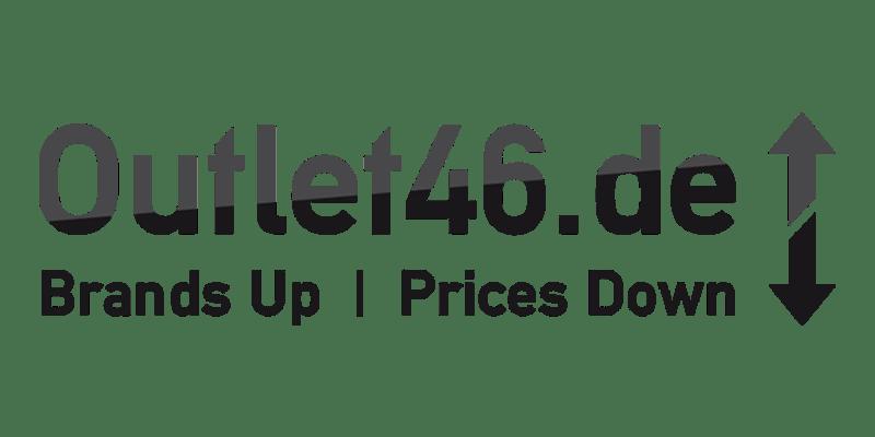 Outlet46-Aktion: Flash-Sale - starke Rabatte sichern