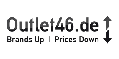 Outlet46-Aktion: Flash-Sale - starke Rabatte sichern