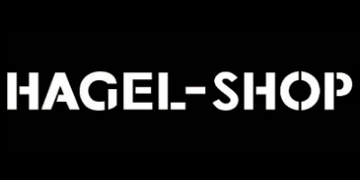 Hagel-Shop-Aktion➔ 60% Rabatt im Sale