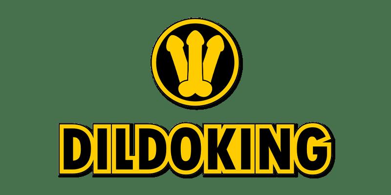 10%-Gutschein bei Dildoking ohne Mindestbestellwert