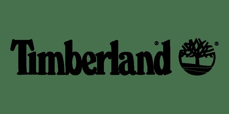 Logo von Timberland