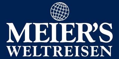 Last-Minute-Reisen im Angebot - jetzt bei MEIER'S WELTREISEN!