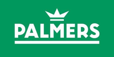 Palmers Gutschein