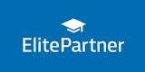 Logo von ElitePartner