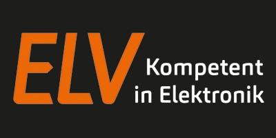✦ 5€-Gutschein bei ELV ✦