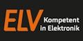 http://www.elv.de logo