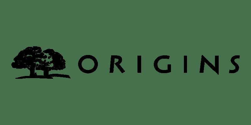 Anbieter: Origins