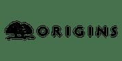 http://www.origins.de logo