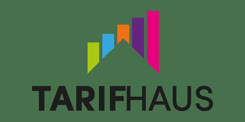 Daniela Katzenbergers Smartphone-Tarife + 30€-Shopping-Gutschein
