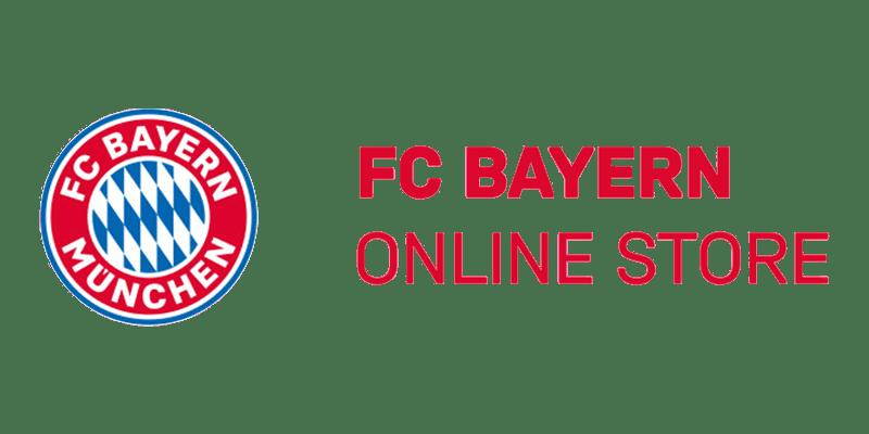 Gratis-Versand bei FC Bayern Fan-Shop