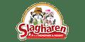 Logo von Slagharen