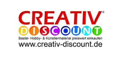 Creativ-Discount