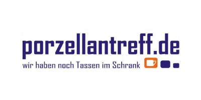 GRATIS: Coffee to go Becher bei Porzellantreff
