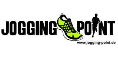 Gratis-Versand bei Jogging-Point