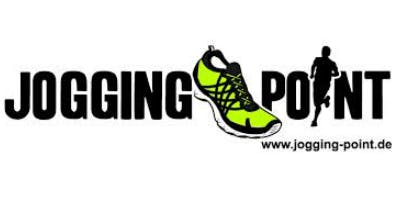 Jogging-Point