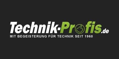 Technik-Profis-Aktion: Hohe Rabatte bei den Angeboten